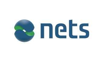 Nets Denmark A/S