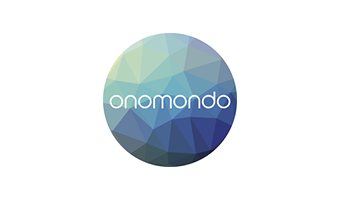 Onomondo ApS