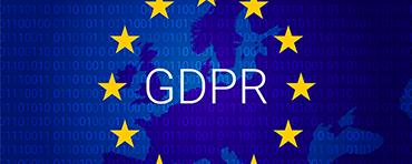 Guides, artikeler og tjeklister om Persondataforordningen (GDPR)