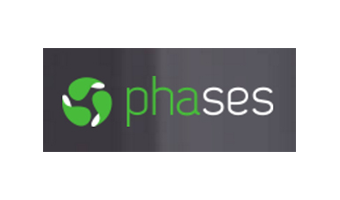 Phases ApS