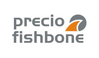 Precio Fishbone Danmark