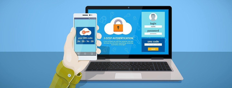 Med Persondataforordningen stilles der krav til Privacy-by-design/default