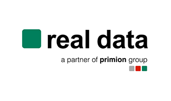 Real Data A/S