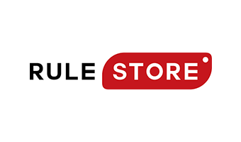 RuleStore ApS