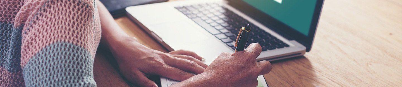 Få et hurtigt overblik over, hvad der skal til for at overholde Persondataforordningen (GDPR).