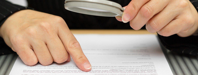 Samtykkeerklæring i forbindelse med persondataforordningen (GDPR)
