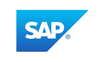 SAP Danmark A/S