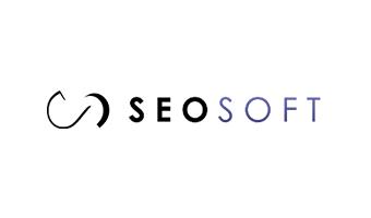 Seosoft ApS