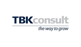TBK Consult Copenhagen