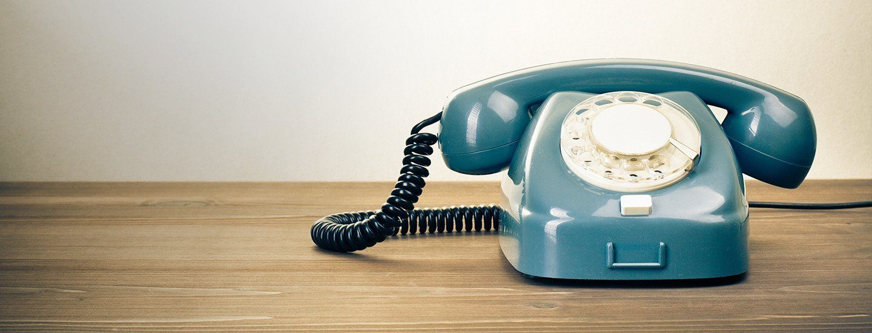 telemarketing, tele, marketing, focus, IT-Branchen