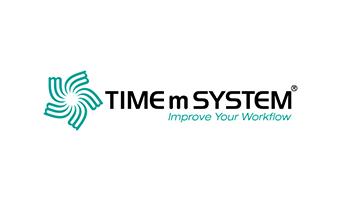 TIMEmSYSTEM ApS