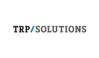 Trp Solutions ApS