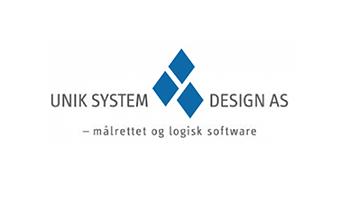 Unik System Design