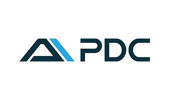 PDC A/S