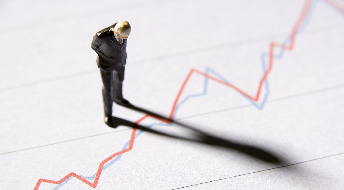 Danmark er ikke god nok til at skabe vækstvirksomheder