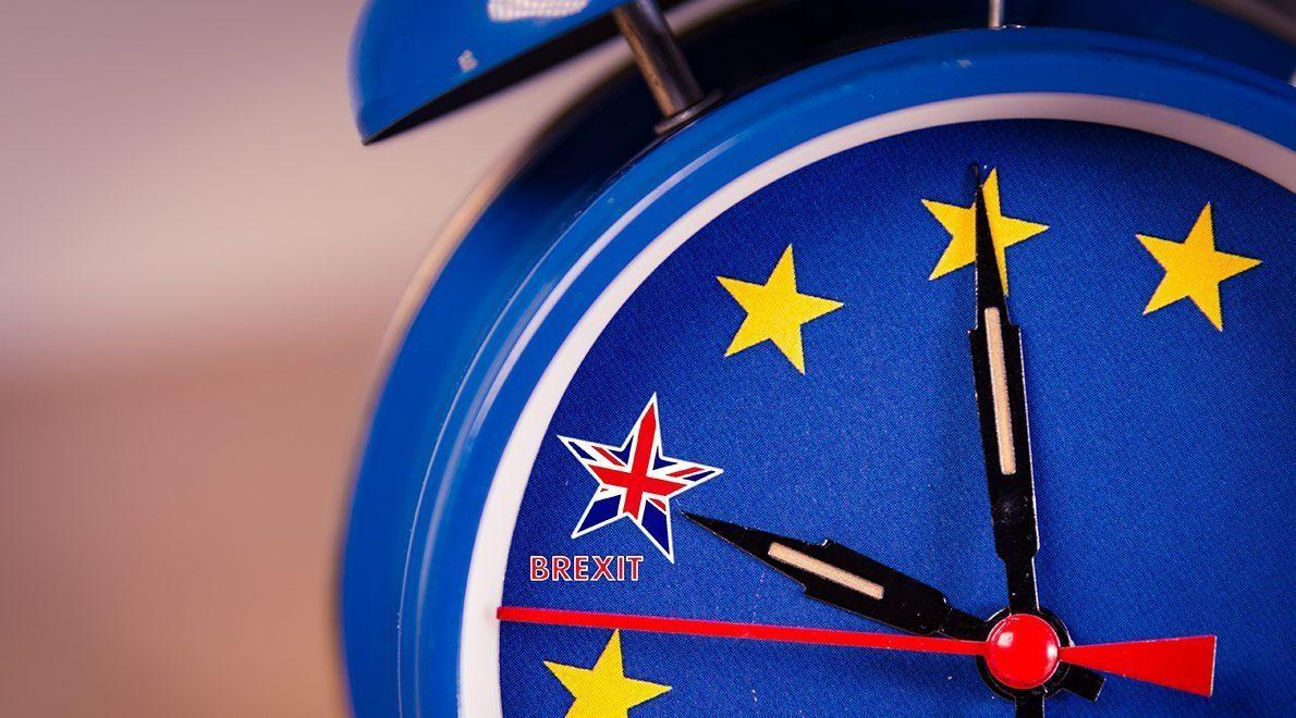 Er din virksomhed klar til Brexit?