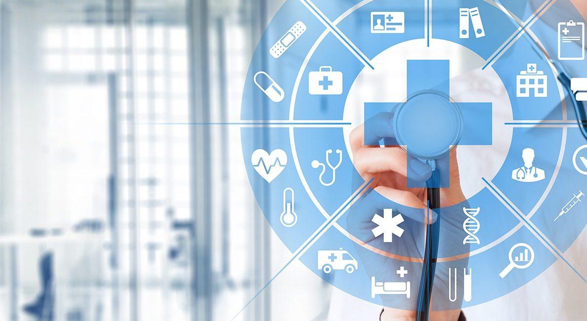 Fællesindkøb af sundheds-it kan skade vores sundhedsvæsen