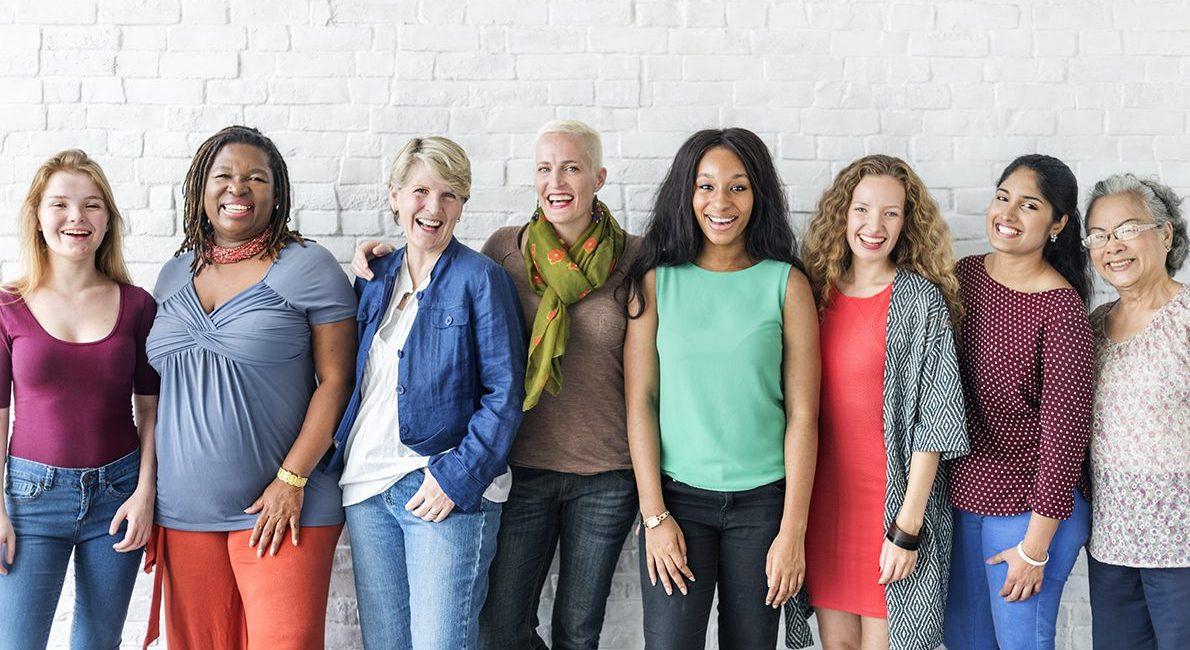 Flere kvinder i it vil skabe højere vækst