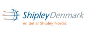 Shipley Danmark kan hjælpe dig med tilbudsskrivning
