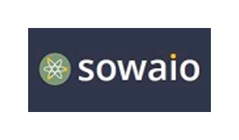 Sowaio