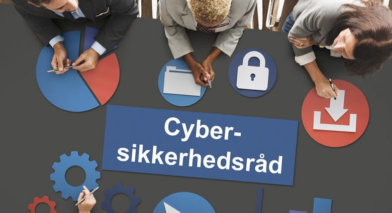 Uafhængigt råd skal forbedre Danmarks cybersikkerhed