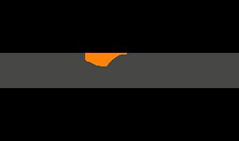 amaris-consulting-logo-340x200