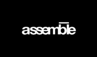 Assemble-Health-Logo
