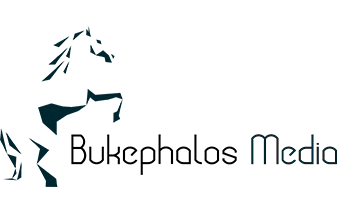 Bukephalos-Media-Logo