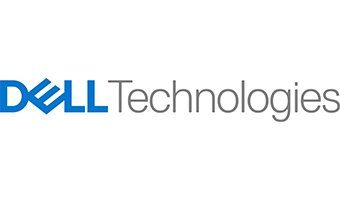 Dell-Technologies-Logo