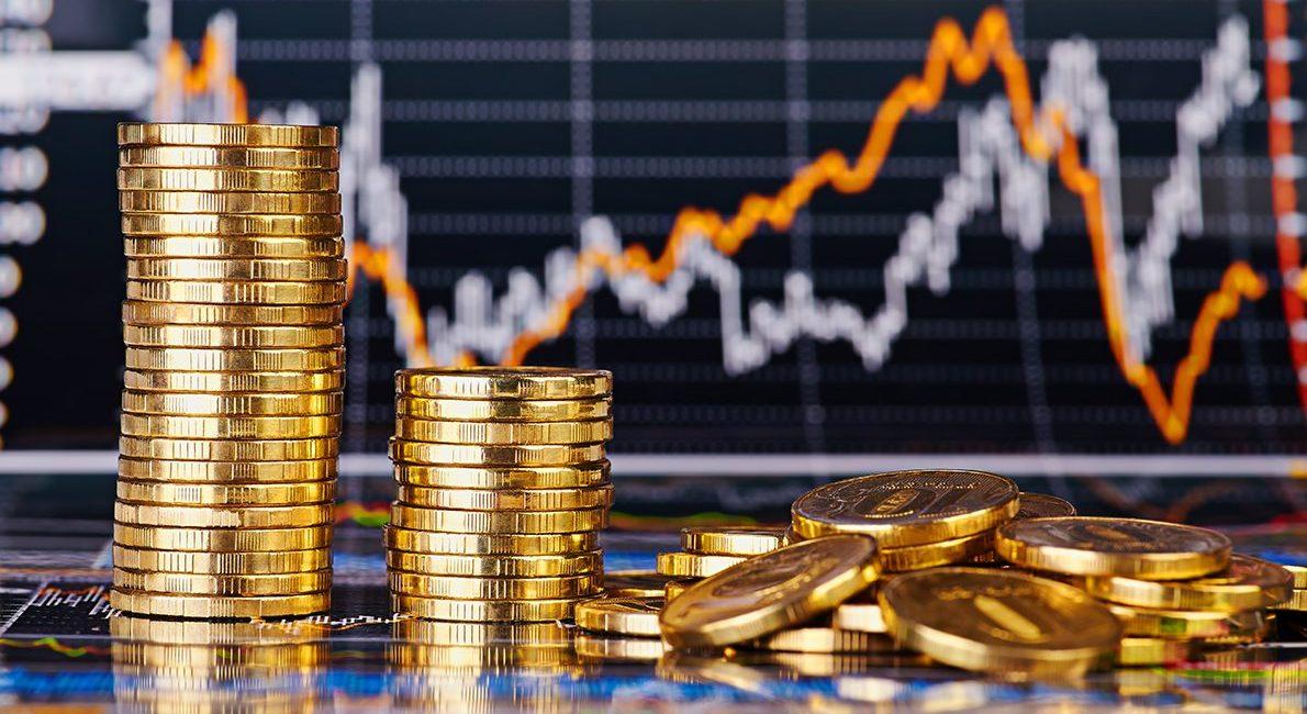 Få adgang til IT-Branchens lønstatistik