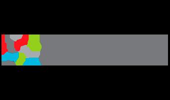 Livatek-Logo-340x200