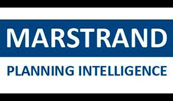 Marstrand-Innovation-Logo-340x200