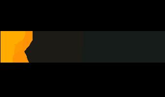 opus-consult-logo-340x200