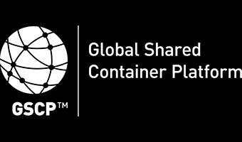 Blockshipping-Global-Shared-Container-Platform-Logo-340x200