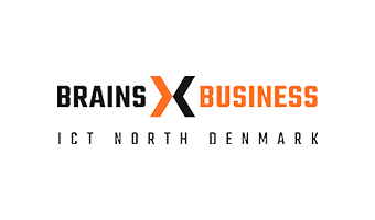 BrainsBusiness Logo