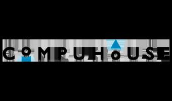 Compuhouse-Logo-340x200
