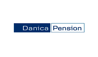 Danica Pension Logo