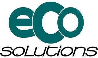 Eco-Solutions-Logo-340x200