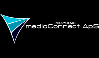 MediaConnect-ApS-Logo-340x200