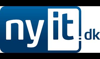 Nyit-Logo-340x200px