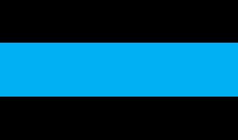 Respaunce-Danmark-Logo-340x200