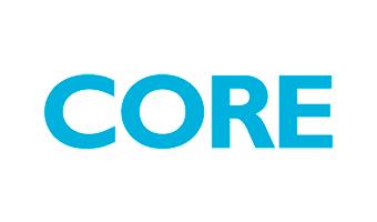 Core A/S