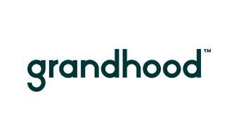 Grandhood ApS