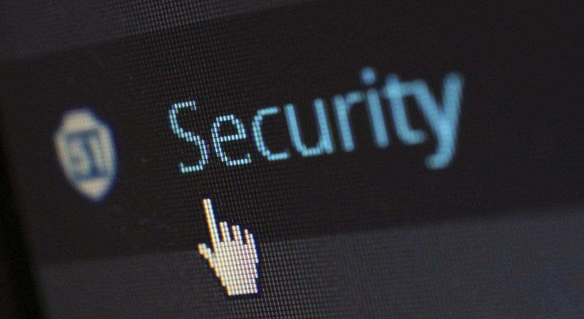 Hvordan er sikkerhedsniveauet i dansk erhvervsliv?