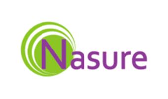 Nasure A/S