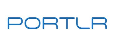 Portlr Logo