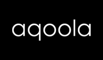 Aqoola Logo