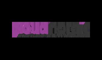 Cloudnordic ApS Logo