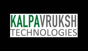 Kalpavruksh Technologies Logo