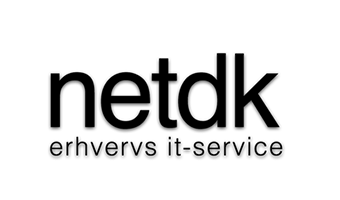 netdk logo